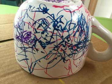 Coffee Cup Gift4